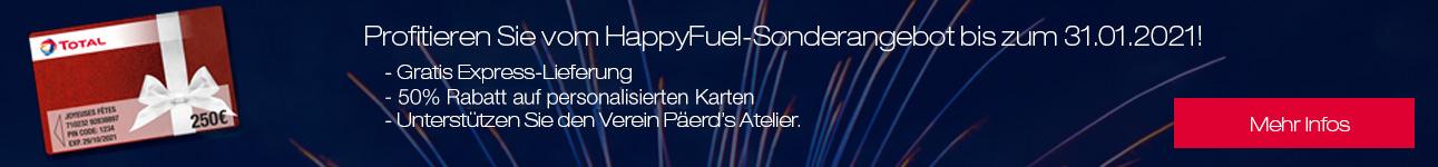 banner-happyfuel-fin-annee-2020-explicative-de