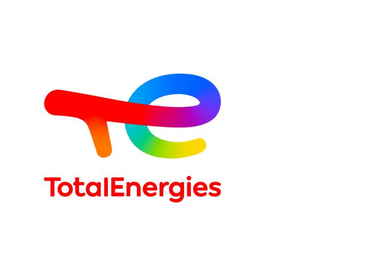 Entdecken Sie mehr über TotalEnergies auf unserer dafür eingerichteten Seite.