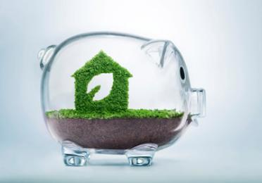 Energiesparen - TotalEnergies