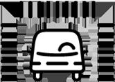Totallavage auto
